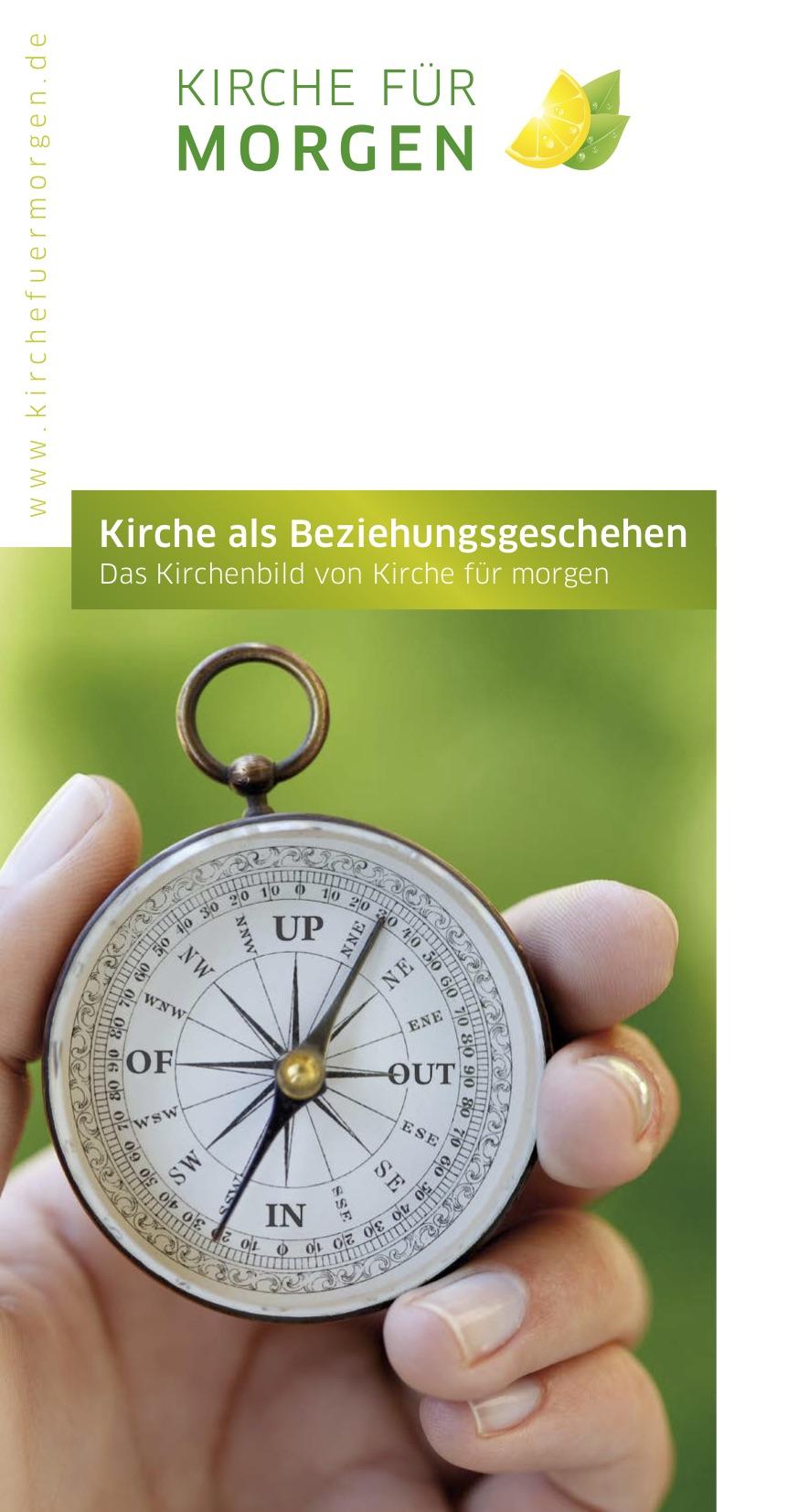Positionspapier_Kfm_Kirche-als-Beziehungsgeschehen