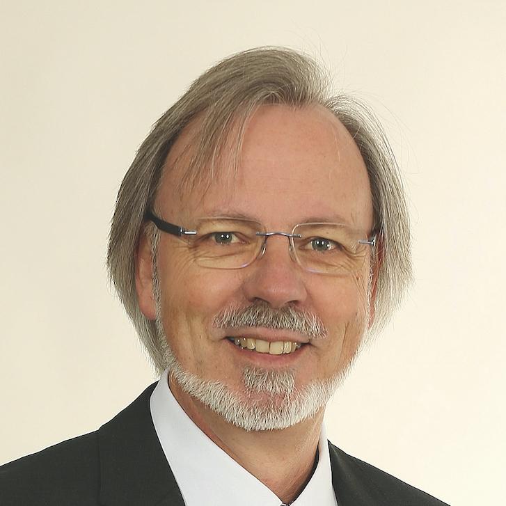 Martin Mielke Kopie
