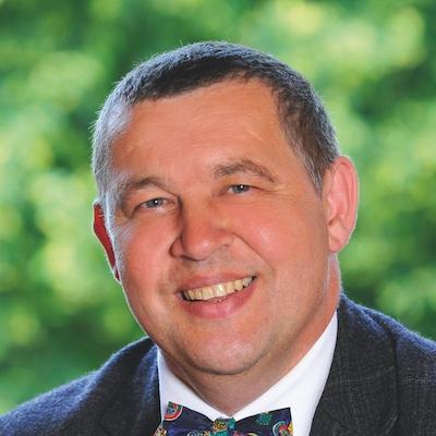 Peter Gansky Kopie