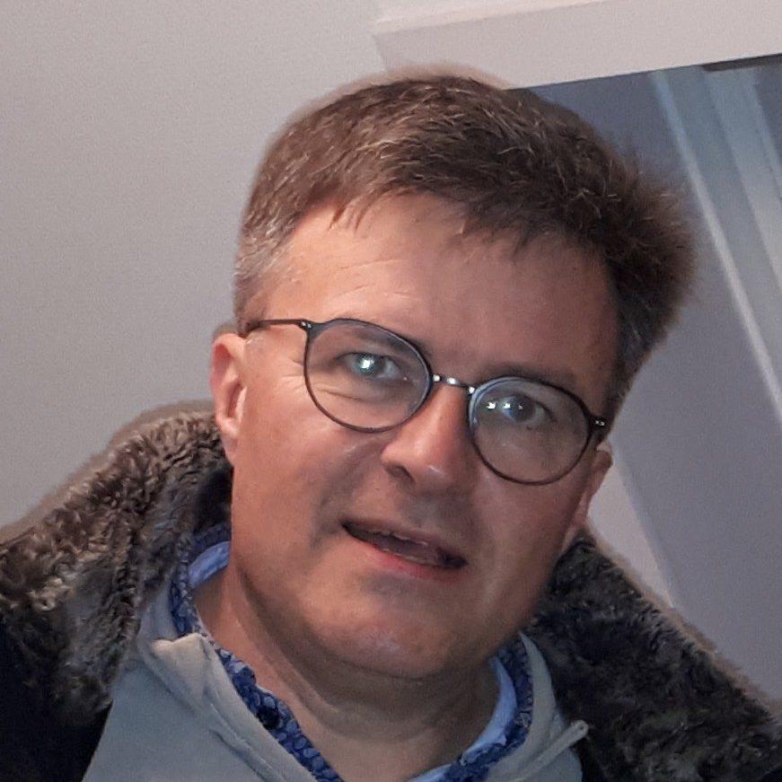Stefan Taut 1 12 2020