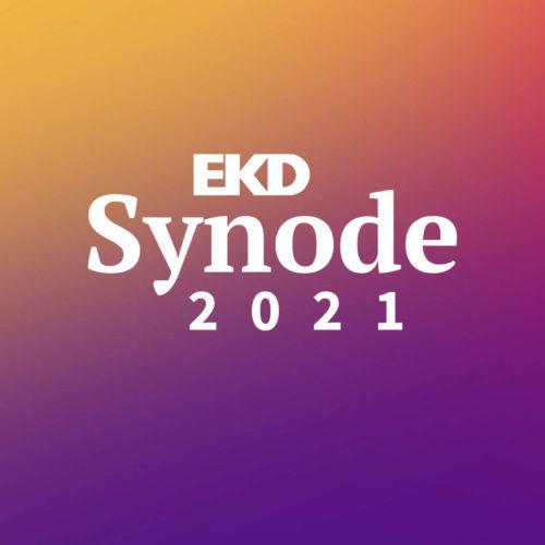 Mutiger Neustart für die EKD-Synode
