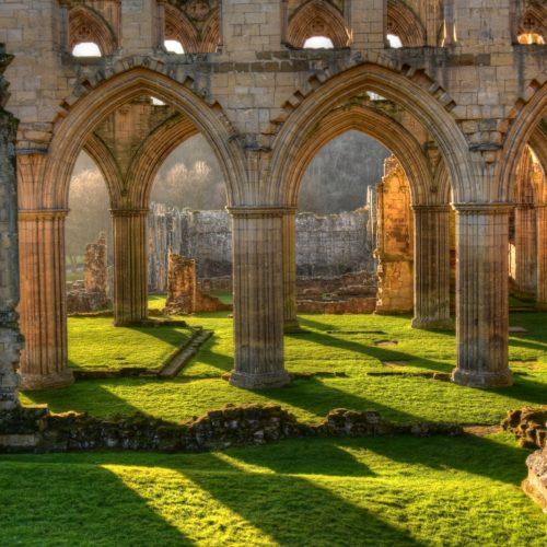 Kloster Hirsau: Neue Wege in alten Mauern