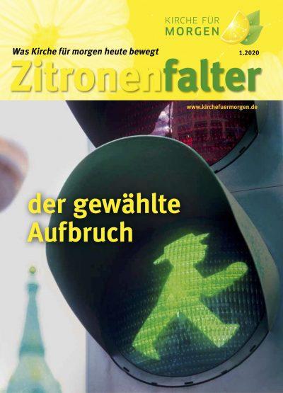 Zitronenfalter_1_2020_72_Cover