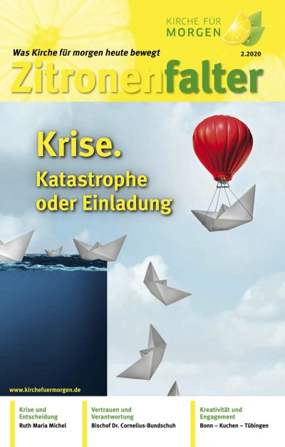 kfm_Zitronenfalter_2_2020_72_Cover